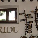 Photo of Eridu