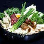 Panorama Restaurant - Authentic Korean food!