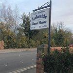Photo de Lakeside Guest House