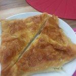 Catkapi Yoresel Kahvalti Ve Ev Yemekleri Photo