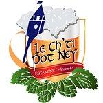 Le Ch'ti Pot Ney est un bar et restaurant ouvert toute l'année