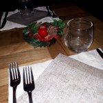La Cantina dei Briganti