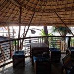 Veedvew Bar&Restaurant Photo