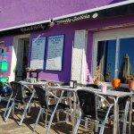 La Estrella  Bar Taberna Photo