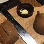 Bilde fra Outback Steakhouse Dong-rae Busan