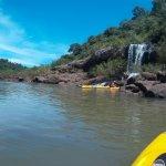 Aguaray Eco Esportes Photo