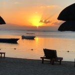 Hilton Mauritius Resort & Spa Photo