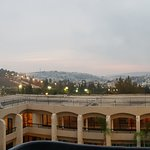 Foto de Dan Jerusalem Hotel