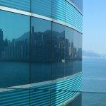 Harbour Grand Kowloon Photo