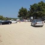 Photo of Chrousso Village