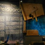Museum of Malay-World Ethnology