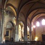 Photo of Basilica di Sant'Eustorgio