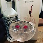 Allotment Bar & Restaurant Photo