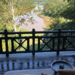 Four Seasons Tented Camp Golden Triangle Photo