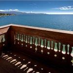 Photo of Grand Hotel Fasano