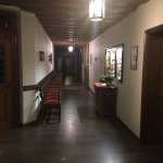 Glocke Hotel Foto