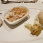 Photo of Restaurant Trollinger im Movenpick Hotel Stuttgart Airport