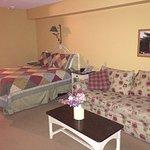 Photo de Village Inn of Lakefield