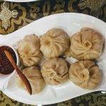 ภาพถ่ายของ Tibet Kitchen