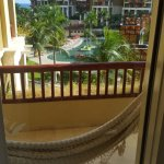 Villa del Palmar Cancun Luxury Beach Resort & Spa Photo