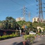 Ramada by Wyndham Powai Hotel & Convention Centre Photo