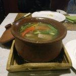 Thirigayha Restaurant Photo