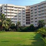 Ramada Powai Hotel and Convention Centre