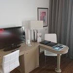 Photo of TRYP Lisboa Oriente Hotel