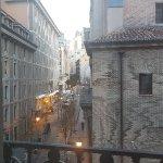 Photo of Petit Palace Preciados