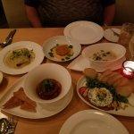 Foto de Restaurant Medure