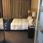 Park Inn Astrakhan Photo