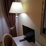 그랜드 호텔 테르메 파르코 아우구스토 & 스파의 사진