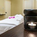 Cretan Ethereal Spa Treatments