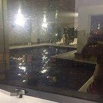 Photo de Holiday Inn Montevideo