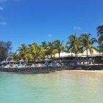 Veranda Grand Baie Hotel & Spa Photo