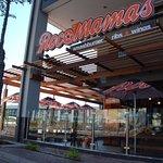 RocoMamas Storefront