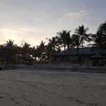 潘達努斯度假酒店照片