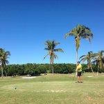 Photo of Varadero Golf Club