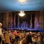 Photo de Penobscot Theatre Company