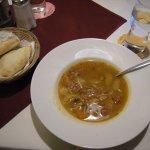 Alt Wiener Suppentopf