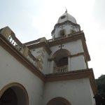 Foto Armenian Church of the Holy Resurrection