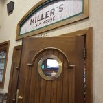 Miller's Ale House - Las Vegas Photo