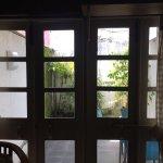 Zen Inn照片