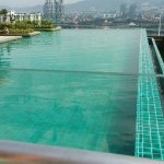 Sunway Velocity Hotel Photo