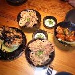 Saigonese Eatery Photo