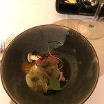 Restaurant Scherp Photo