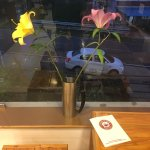 Silvertip Cafe Photo