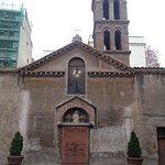 Chiesa di Santa Maria in Cappella Picture