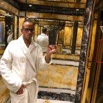 Selfie in ascensore 😜