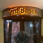 Great seafood options, must try,